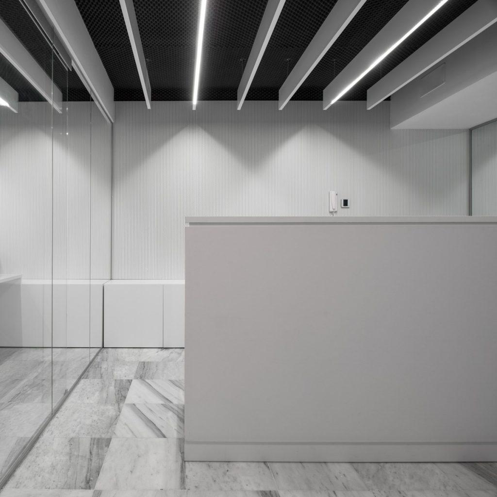 Oficinas API Burgos 9