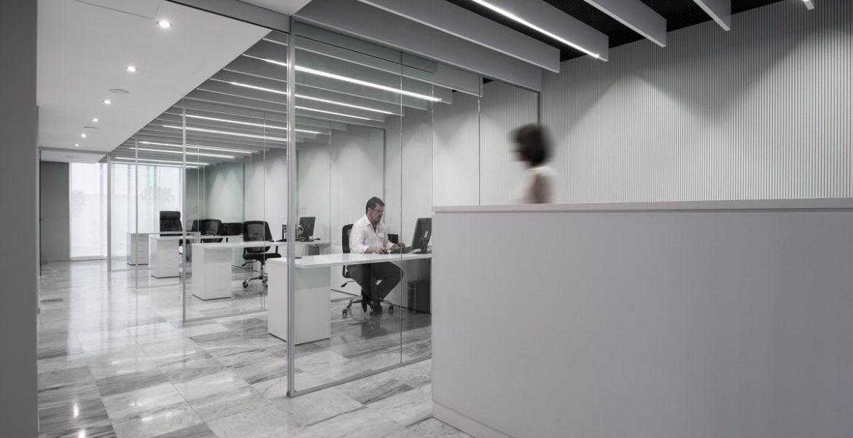 Oficinas API Burgos 11