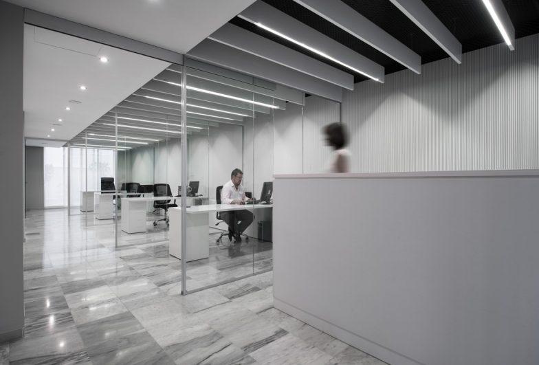 Oficinas API Burgos 1