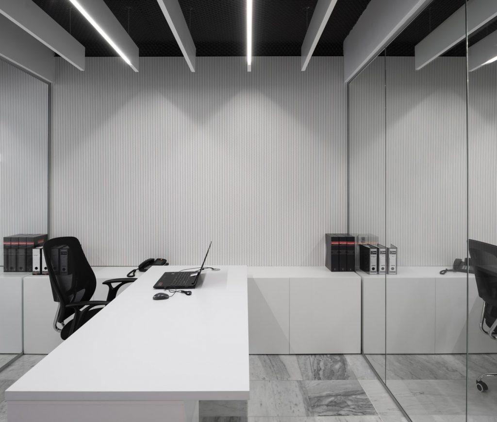 Oficinas API Burgos 10