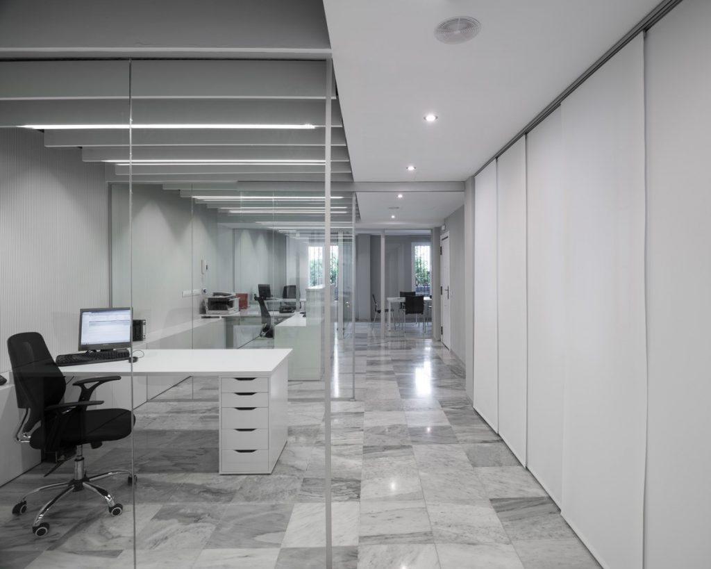 Oficinas API Burgos 7