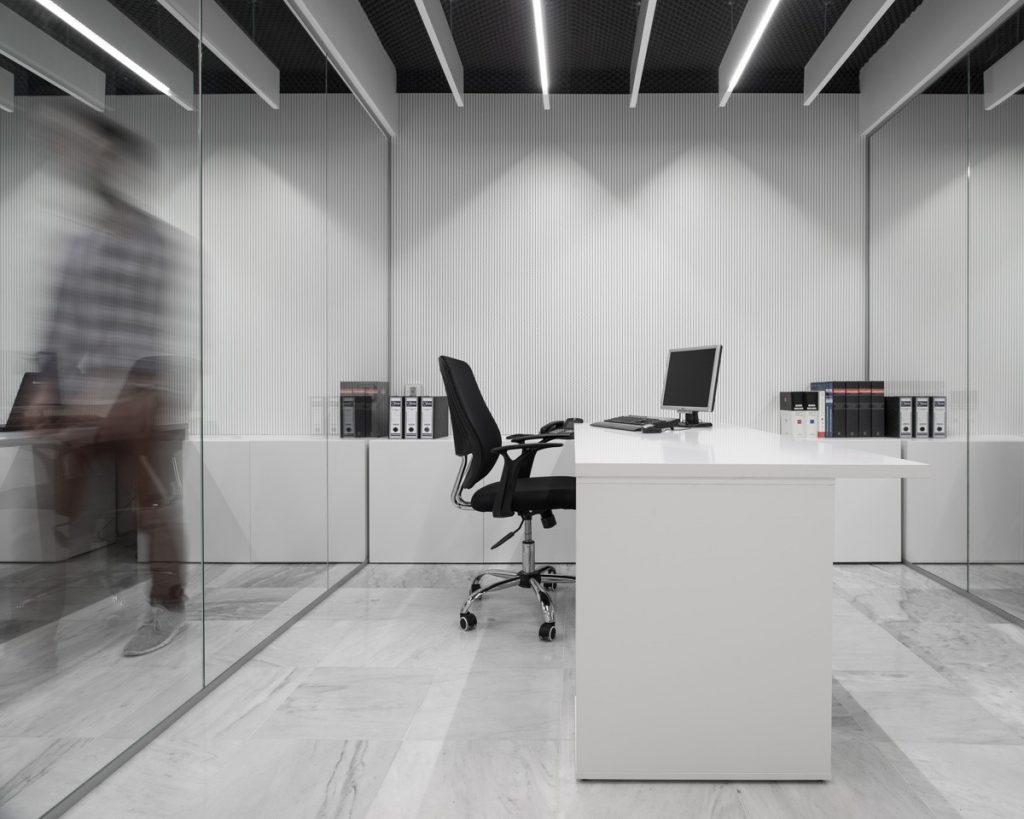 Oficinas API Burgos 6