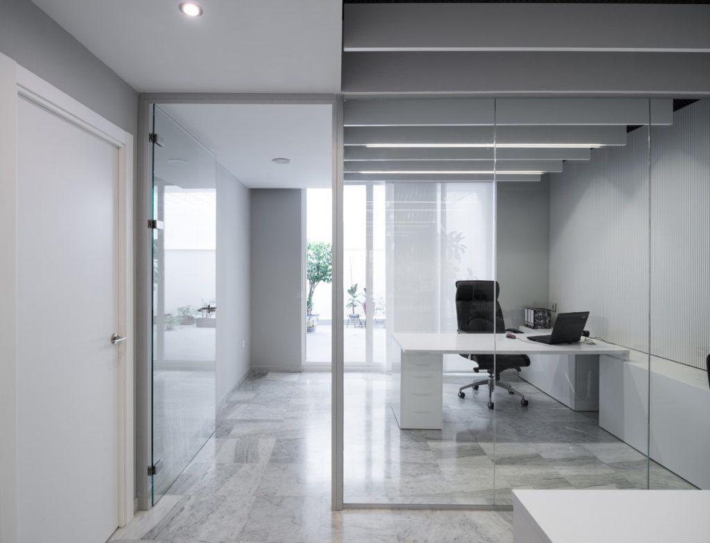 Oficinas API Burgos 5