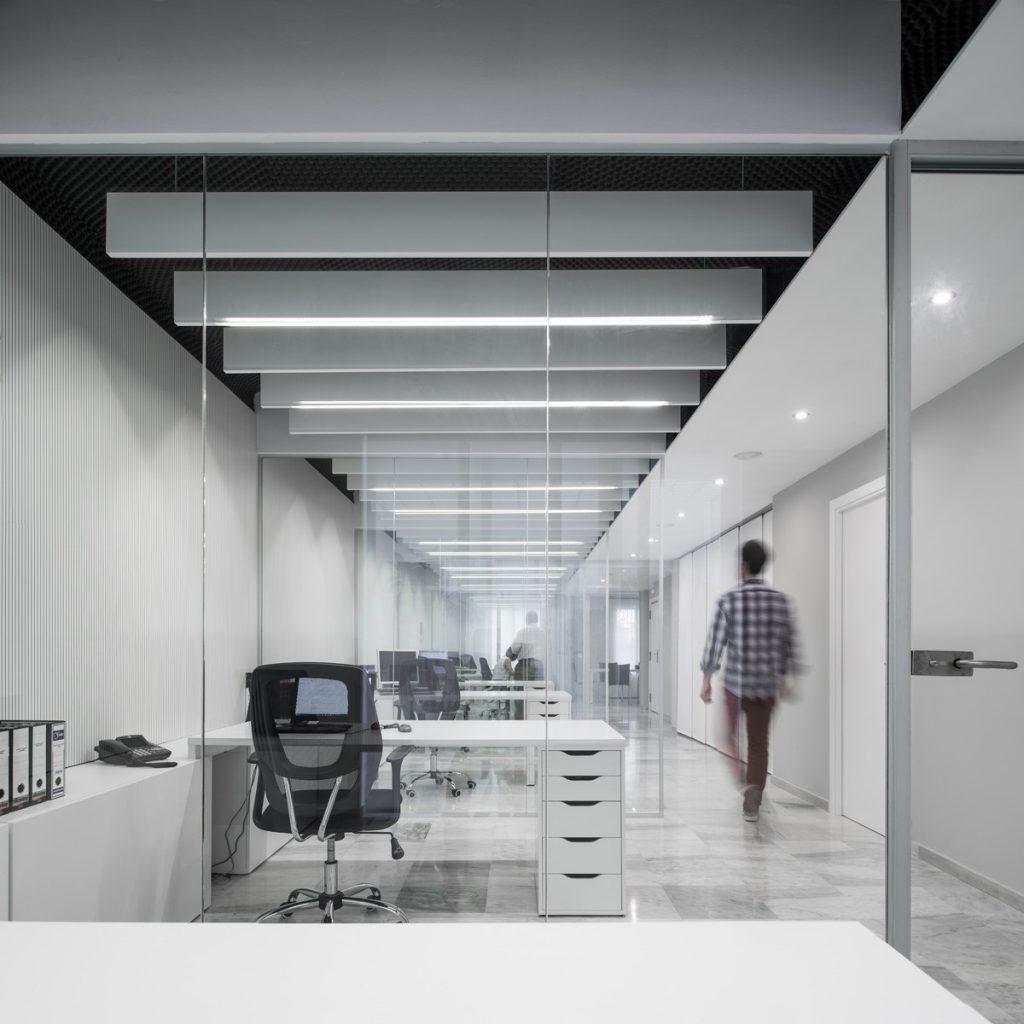 Oficinas API Burgos 2