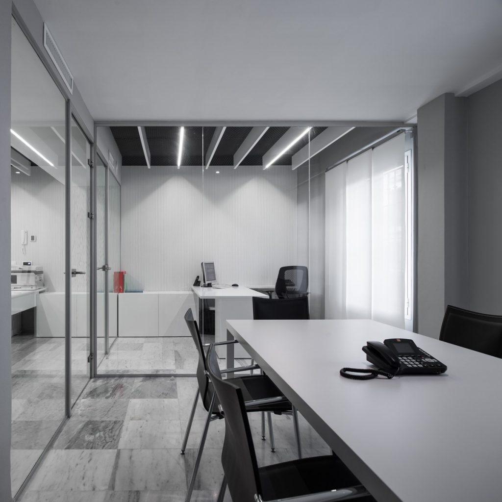 Oficinas API Burgos 4