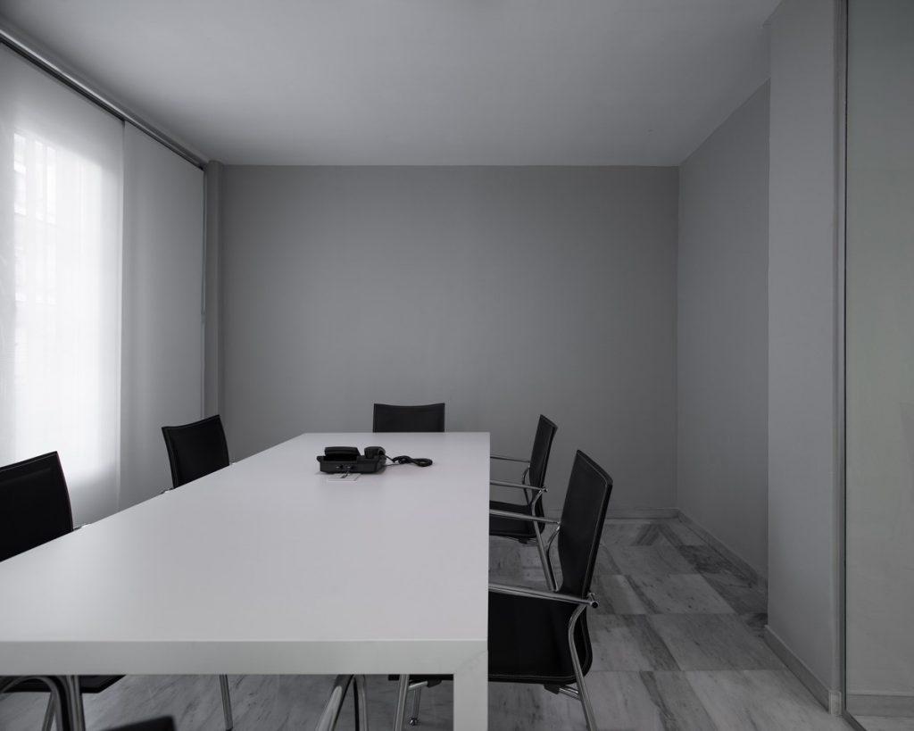 Oficinas API Burgos 8