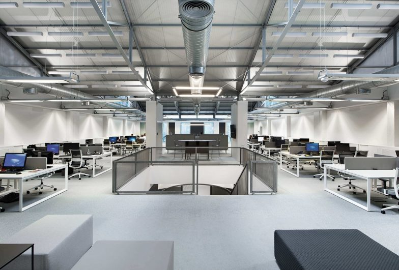 Oficinas MTG 1