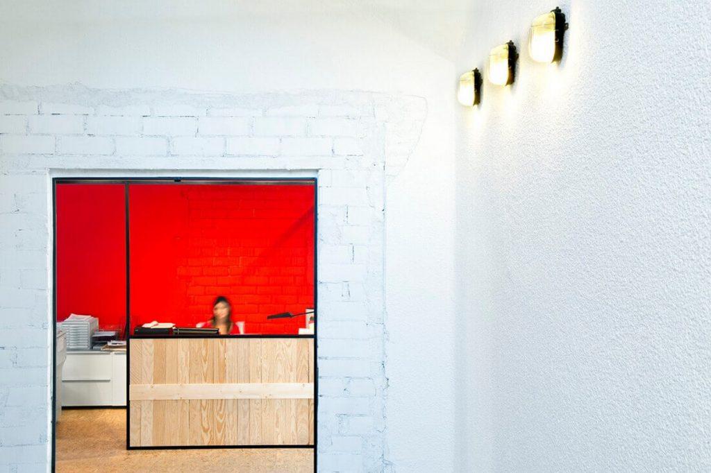 Oficinas Netmind Aulas 4