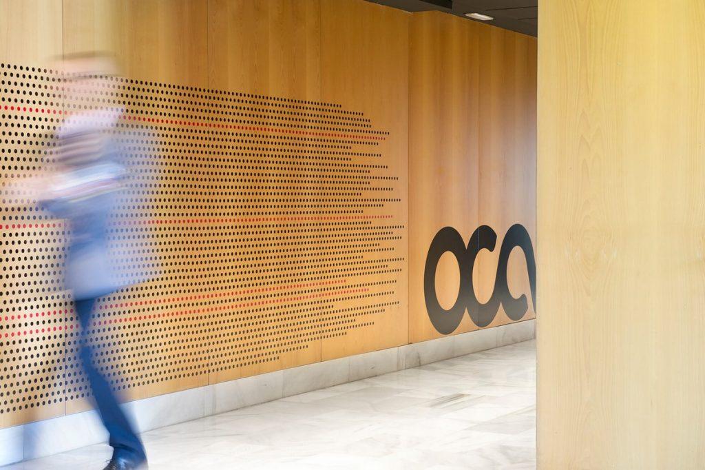 Oficinas Oca Group 11