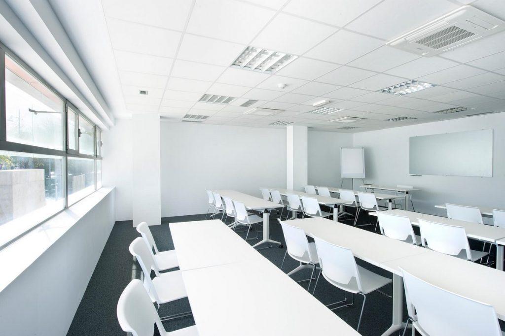 Oficinas Oca Group 14