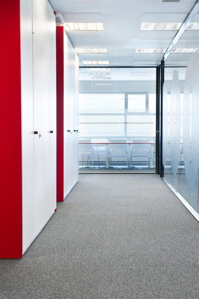 Oficinas Oca Group 10