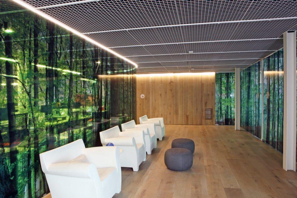Oficinas Soltec - Murcia - Spain 3