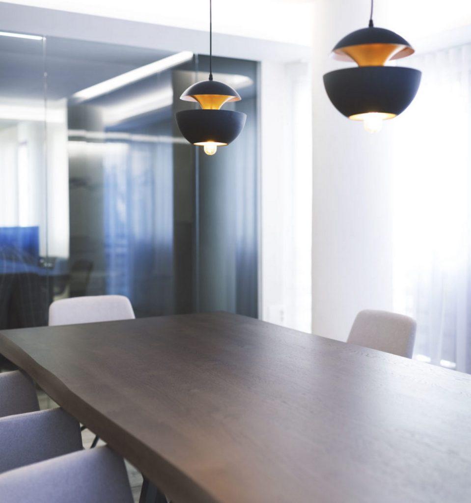 Oficinas Grupo Alain 3