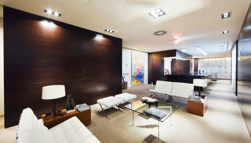 Oficinas Mo&Co Abogados 2