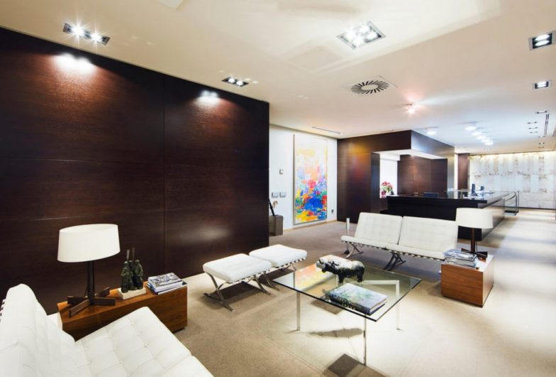 Oficinas Mo&Co Abogados 1