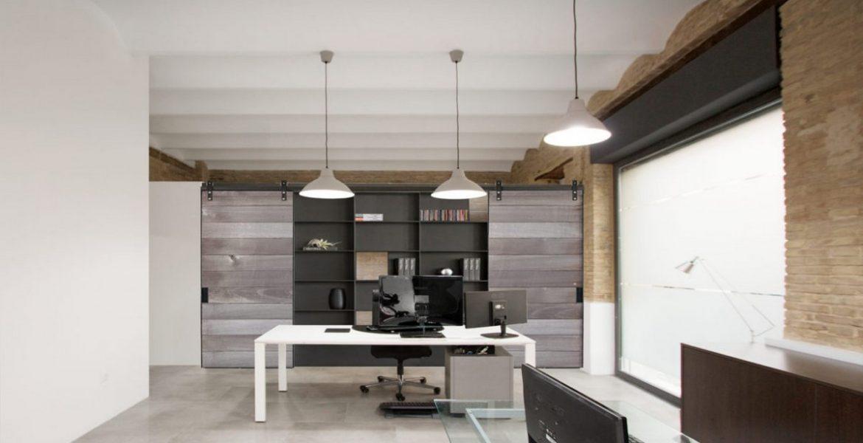 Oficinas SIPA 5