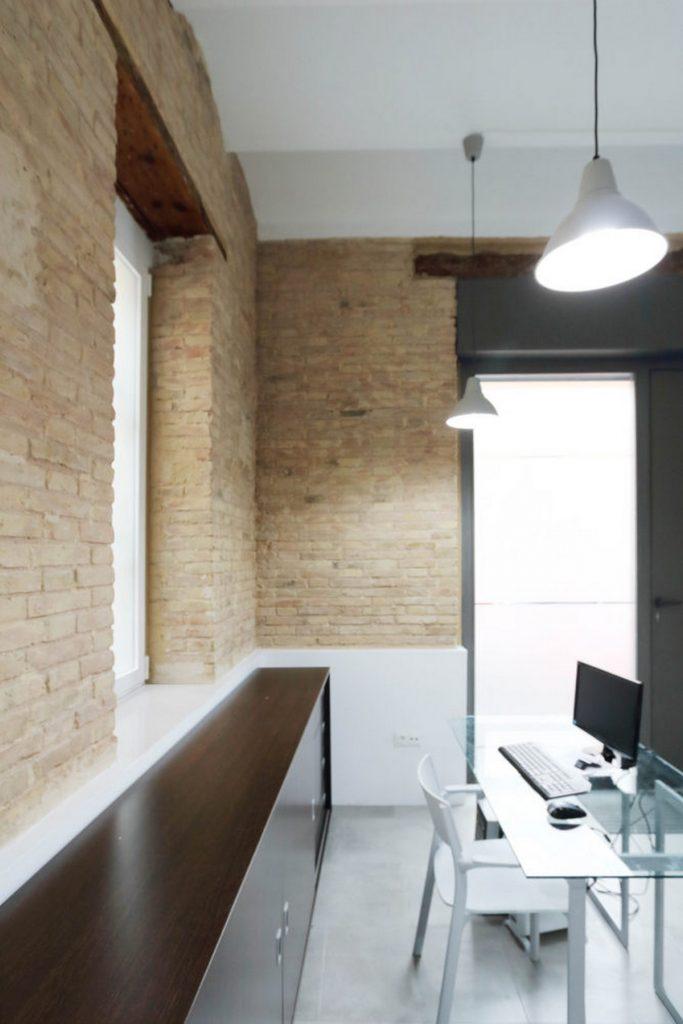 Oficinas SIPA 7