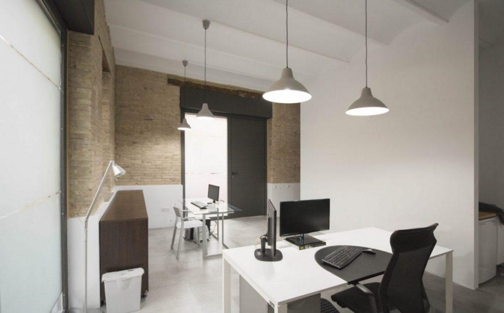 Oficinas SIPA 4