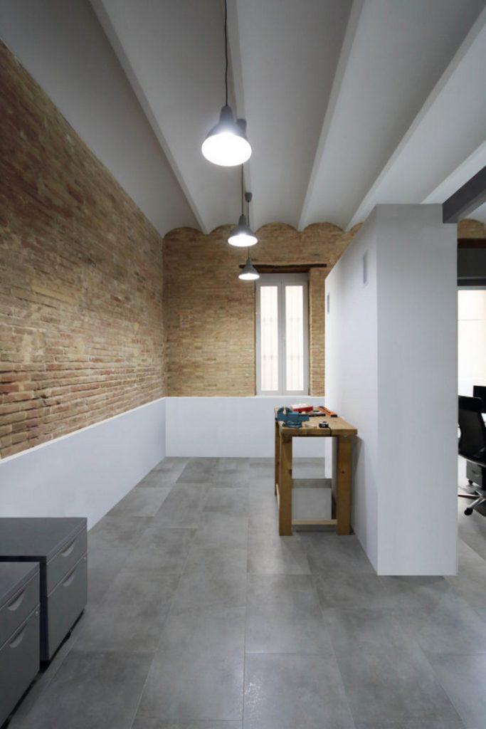 Oficinas SIPA 2