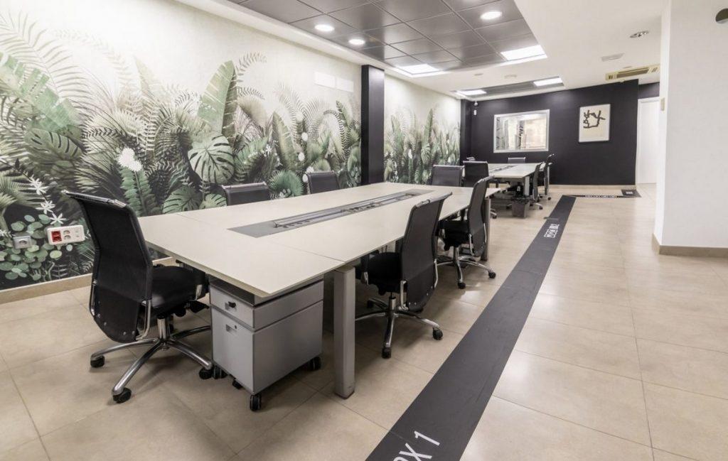 Oficinas Contenido Creativo 4