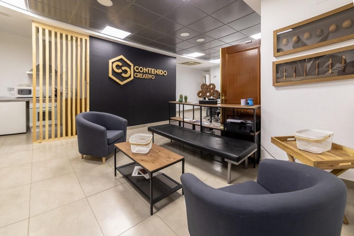 Oficinas Contenido Creativo 1
