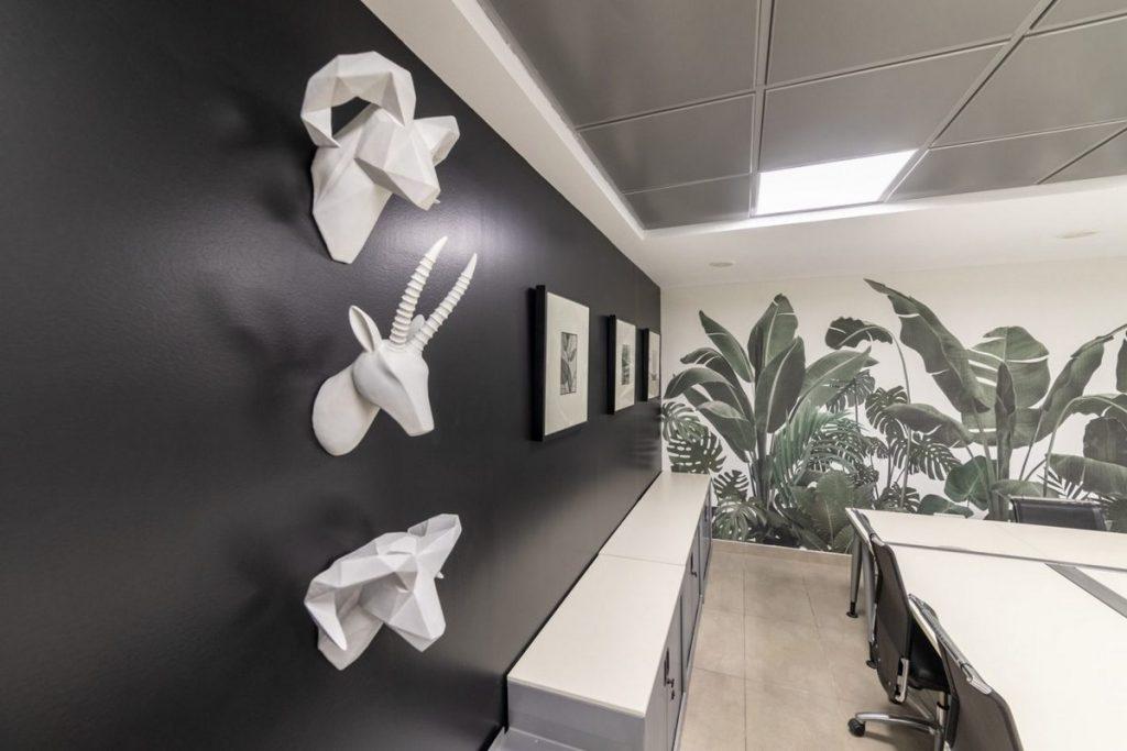 Oficinas Contenido Creativo 2