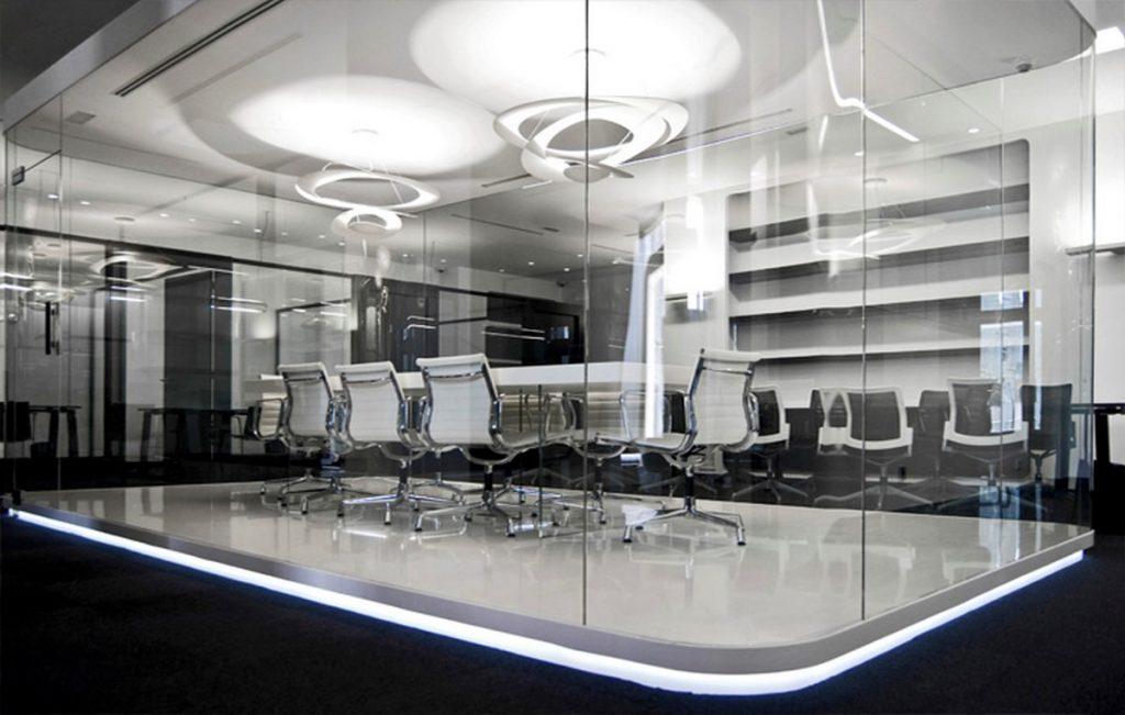 Oficinas Firmatel 2