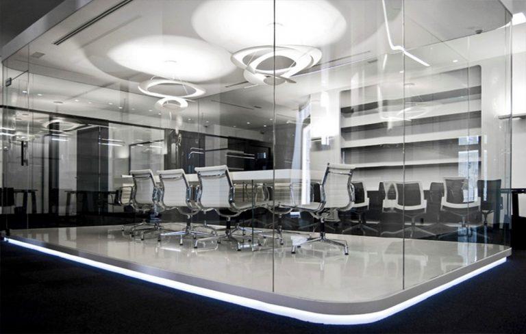 Oficinas Firmatel 1