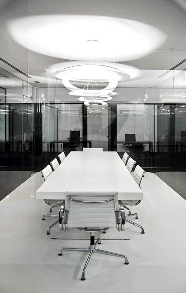 Oficinas Firmatel 5